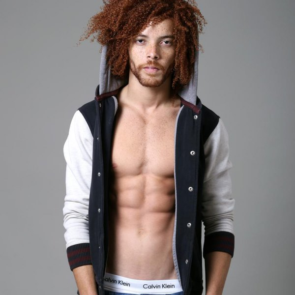 Jefferson Kellerman